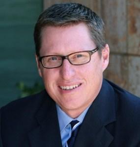 Todd Demko