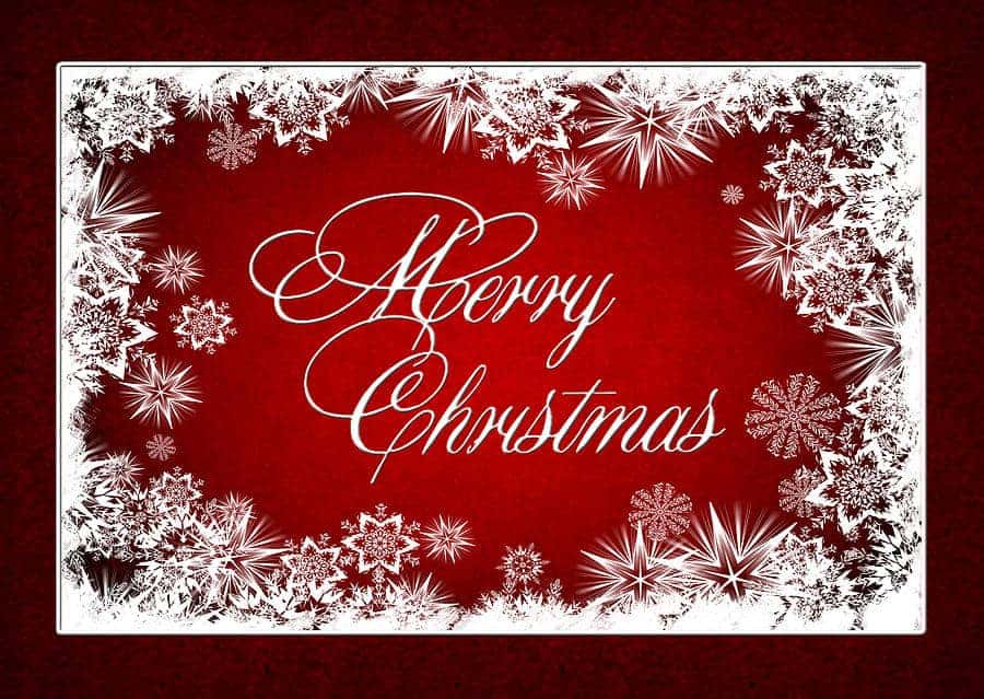 merry-christmas-greeting-cards-7