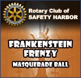 Frankenstein Frenzy