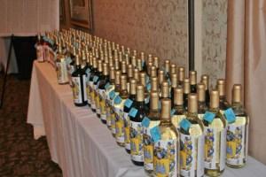 Mineo Vineyards