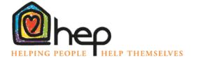 Charity_Logos-HEP