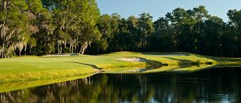 east-lake-woodlands-country-club