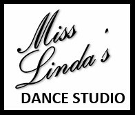 Miss-Lindas-Dance-Studio-Logo