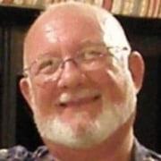 Bob McLure