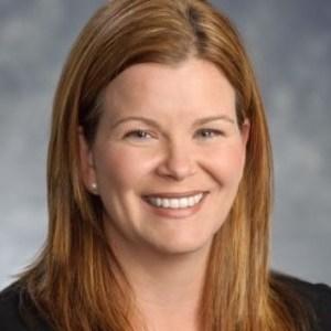 Jessica Hughes