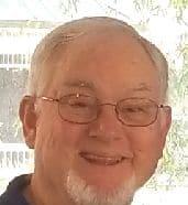 Jim Brehm
