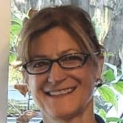 Karen Owen