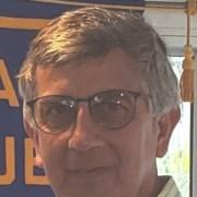Ted Williamson