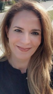 Zenaida Hinson