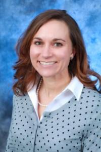 Wendy Fuller VanCleve