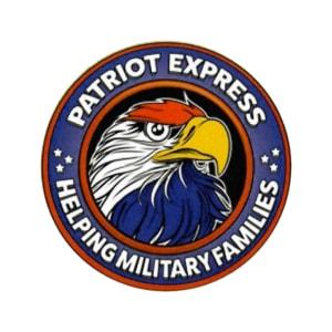 Patriot-Express-Logo