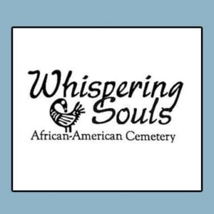 Whispering-Souls-African-American-Cemetery